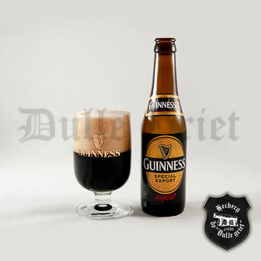 Guinness Stout